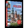 111 Gründe Polen zu lieben