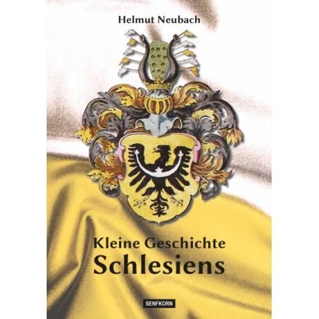 Kleine Geschichte Schlesiens