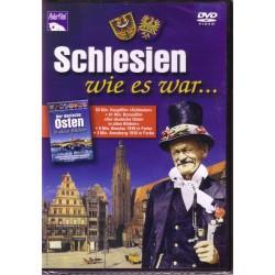 Schlesien wie es war