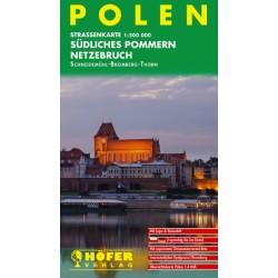 PL 004 Südliches Pommern
