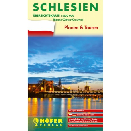 PL 111 Schlesien