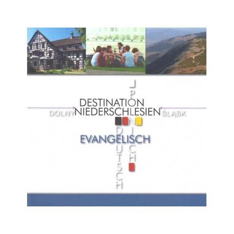 Destination Niederschlesien