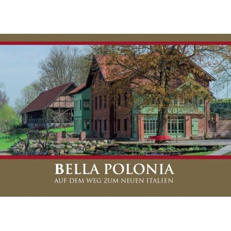 Bella Polonia