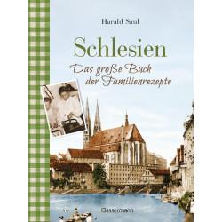 Alte Familienrezepte aus Schlesien