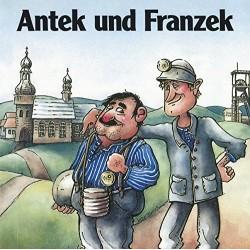 Antek und Franzek