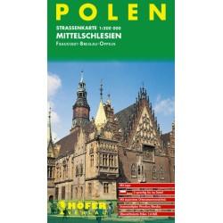 PL006 Mittelschlesien