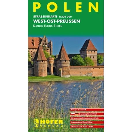 PL 011 West-Ost-Preußen