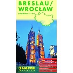 SP 015 Breslau/Wroclaw