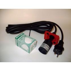 Kabel für Herrnhuter Stern A4 (5 m)